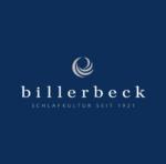 Billerbeck webáruház
