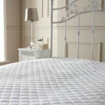 Matracvédő vízzáró réteggel