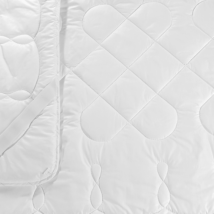 DREAMLINE matracvédő