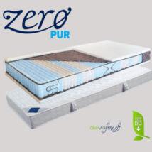 PADOVA nagy rugósűrűségű tasakrugós matrac