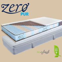 SAN REMO tasakrugós, luxus kategóriájú matrac