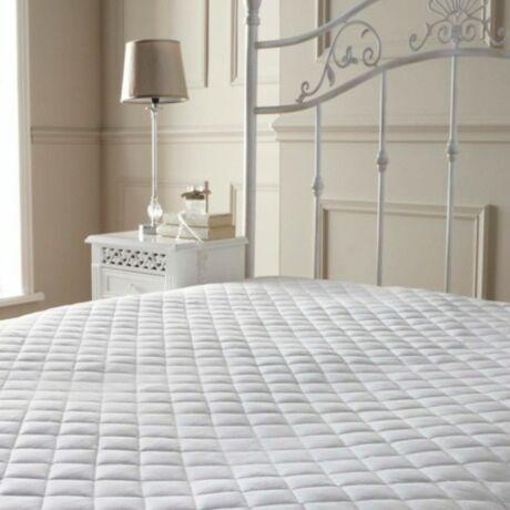 BILLERBECK matracvédő vízzáró réteggel