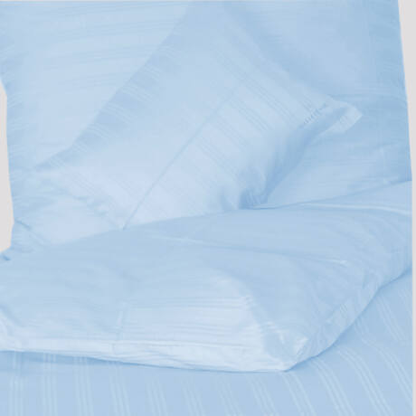 Réka ágyneműhuzat macaron