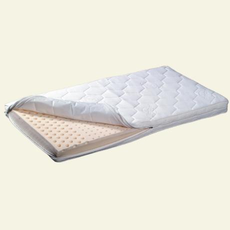 Napsugár gyermek matrac